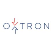 """Президент ГК """"Oxtron"""""""