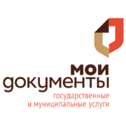 Пермский краевой МФЦ
